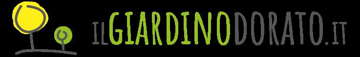 Il Giardino Dorato